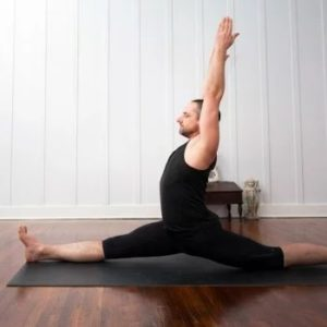 yoga online image to practice yoga online with yoga classes available online