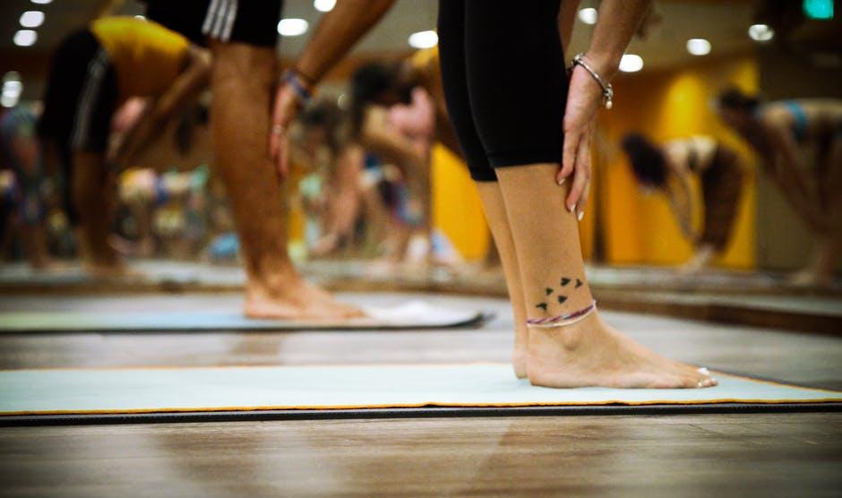 4 Day Detox Yoga Retreat In Kuala Lumpur Malaysia Yogis Club